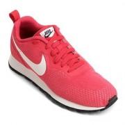 Tênis Nike Md Runner 2 Eng Mesh Feminino - Feminino