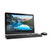 Dell Inspiron 20 3277 Intel Core i3-7130U 5397184099889