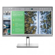 HP E243 23.8'' IPS 1920x1200/250/1k:1/VGA/DP/HDMI/7m