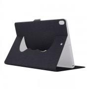 """Fodral med hållare iPad Pro 10.5"""""""