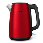 0304070213 - Kuhalo vode Philips HD9352/60