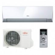 Aparat de aer conditionat Inverter Fujitsu 12000 BTU ASYG12LLCC