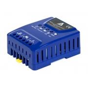 Solarny regulator ładowania PWM SOL-30 12/24 - 30A