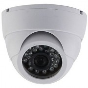 DROPLET CCTV Home Security SONY CHIP IMX238 1.0 MP lens IR Color Dome Camera 1200TVL