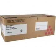 Ricoh 407644 - 406767 - 406099 - 406054 toner magenta