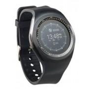SimValley Mobile Montre-téléphone et smartwatch pour Android/iOS