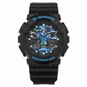 Мъжки часовник Casio GA-100CB-1A