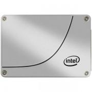 Intel Dc S3610 800gb Serial Ata Iii 0675901324014 Ssdsc2bx800g401 10_1357567