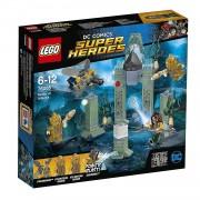 Lego Super Heroes 76085 Battle of Atlantis Toy