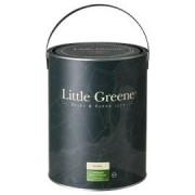 Little Greene Intelligent Matt Emulsion - Mengkleur - 5 l