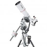 Bresser Telescopio AC 90/500 Messier EXOS-2 GoTo