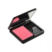 Guerlain Rose Aux Joues Tender Blush 03 Peach Party 6,5G Per Donna (Cosmetic)