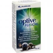 Gmm farma srl Optive Fusion 10ml