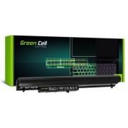 Baterie compatibila Laptop TPN-C113 14 4V 2200mAh 4 celule