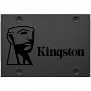 "Kingston 1920G SSDNOW A400 SATA3 2.5"" SSD EAN: 740617299595 SA400S37/1920G"