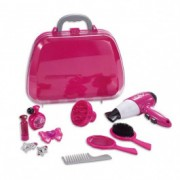 PERTINI frizer set 13985