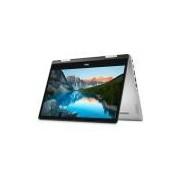 Dell Inspiron 14 5000 Series 2-in-1, 5482 Notebook inspiron-14-5482-2-in-1-laptop i14-5482-M20 Intel® Core™ i7-8565U (1.8 GHz até 4.6 GHz, cache de 8MB, quad-core, 8ª geração) Memória de 8GB (1x8GB), DDR4, 2666MHz Unidade de estado sólido SATA M.2 de 256G