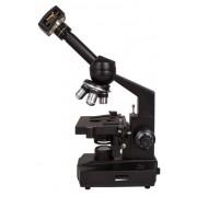 D320L 3.1M digitális monokuláris mikroszkóp Windows, MacOS és Linux kompatibilis szoftverrel, 18347