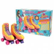 Noile patine Soy Luna - Mexican Style 30-31