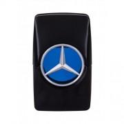 Mercedes-Benz Mercedes-Benz Man Intense eau de toilette 50 ml за мъже