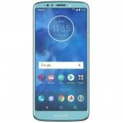 Celular Motorola Moto E5 Plus 32Gb 3Gb Ram Azul