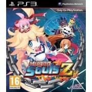 Mugen Souls Z Ps3