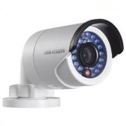 Kamera Hikvision DS-2CD2042WD-I4 4 Mpix CMOS DN IP kamera s objektivem 4 mm