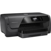 Imprimanta cu Jet Color HP Officejet Pro 8210 Wireless Duplex A4