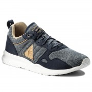 Sneakers LE COQ SPORTIF - Lcs R600 2 Tones 1810243 Dress Blue