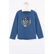 Pepe Jeans - Gyerek póló Gala 104-180 cm
