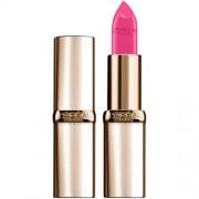 L´oreal Makeup color riche clasico 258