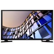 Samsung Televizor LED HD Ready (UE32M4002AKXXH)