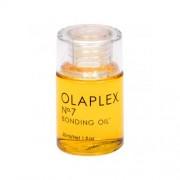 Olaplex Bonding Oil No. 7 30 ml regeneračný olej na vlasy pre ženy