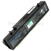 Baterie Laptop Samsung NP-RC730 9 celule