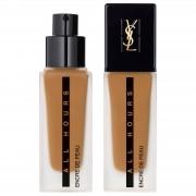 YSL Base de maquillaje líquida All Hours de Yves Saint Laurent 25 ml (varios tonos) - B7
