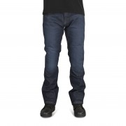REVIT! Jeans Revit Philly 2 Blu scuro