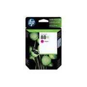 Cartucho HP 88xl magenta 22,5ml C9392AL HP