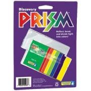 PRISMA DISCOVERY (EI-5263)
