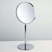 SPT 11 subtle cosmetic mirror