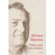 Viata unui om singur (eBook)