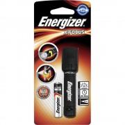 Energizer E-XFOCUS 1XAAA LED Elemlámpa + 1db AAA elem