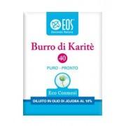 EOS Burro di Karitè 40 - 30ml