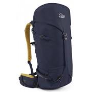 Alpine Halcyon 35+5 - zaino alpinismo - Blue