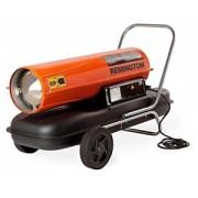 Generator de aer cald cu ardere directa REMINGTON REM 22 CEL