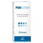 Puraction soluzione dermatologica 200 ml