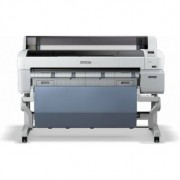 Epson SC-T7200-PS Color 2880 x 1440DPI A0 (841 x 1189 mm) impresora de gran formato C11CD68301EB
