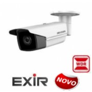 HIKVISION IP BULLET DS-2CD2T85FWD-I8 4.0 mm 4807