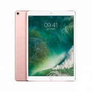 Apple iPad Pro 10,5'' 2017 Wi-Fi + Cellular 512GB Oro Rosa