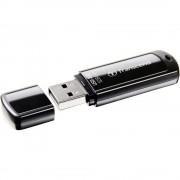 USB Flash Drive 128Gb - Transcend JetFlash 700 USB 3.0 TS128GJF700