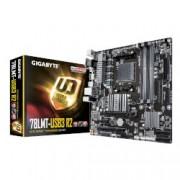 Motherboard 78LMT-USB3 R2 (760G/AM3+/DDR3)
